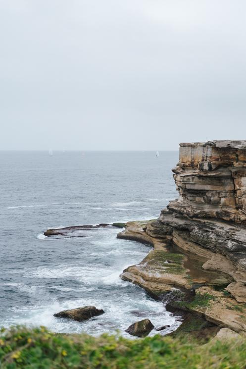 TheSaltStudio_SydneyWeddingPhotography_SydneyWeddingPhotographer_SydneyWeddingVideography_KellyMichael_12.jpg