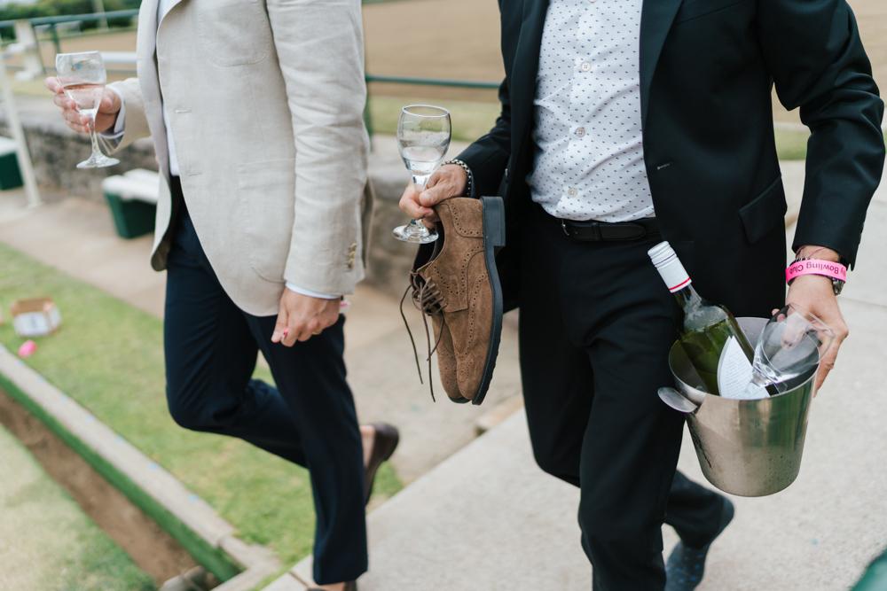 TheSaltStudio_SydneyWeddingPhotography_SydneyWeddingPhotographer_SydneyWeddingVideography_KellyMichael_19.jpg