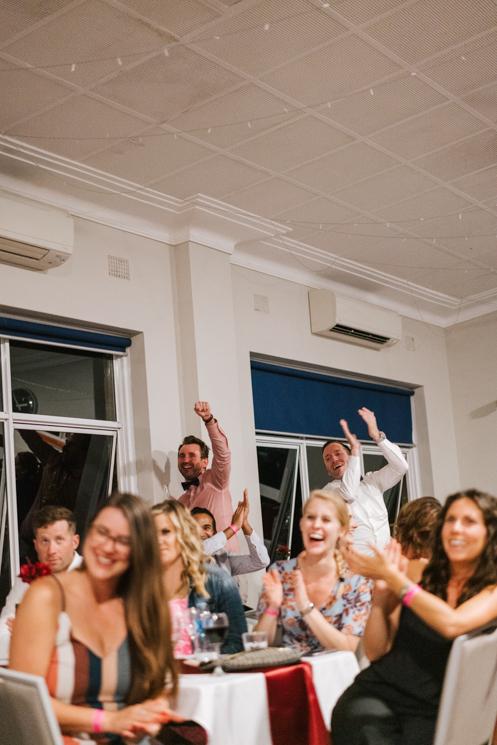TheSaltStudio_SydneyWeddingPhotography_SydneyWeddingPhotographer_SydneyWeddingVideography_KellyMichael_70.jpg