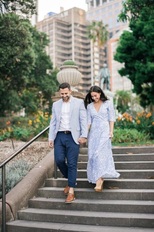 TheSaltStudio_SydneyWeddingPhotography_SydneyWeddingPhotographer_SydneyWeddingVideography_CocoCharlie_11.jpg