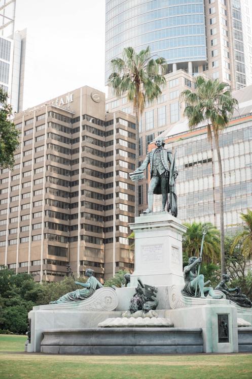 TheSaltStudio_SydneyWeddingPhotography_SydneyWeddingPhotographer_SydneyWeddingVideography_CocoCharlie_15.jpg