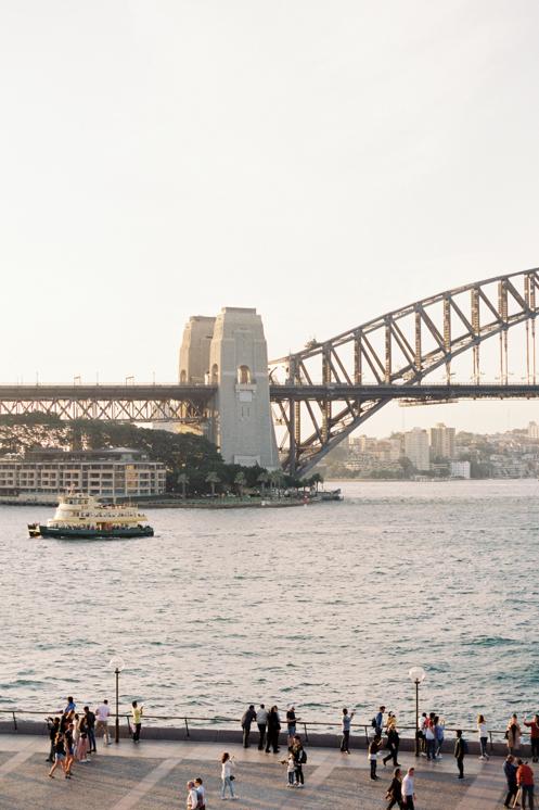 TheSaltStudio_SydneyWeddingPhotography_SydneyWeddingPhotographer_SydneyWeddingVideography_CocoCharlie_37.jpg