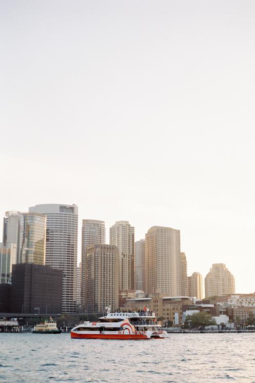 TheSaltStudio_SydneyWeddingPhotography_SydneyWeddingPhotographer_SydneyWeddingVideography_CocoCharlie_38.jpg
