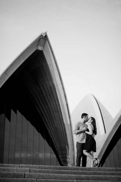 TheSaltStudio_SydneyWeddingPhotography_SydneyWeddingPhotographer_SydneyWeddingVideography_CocoCharlie_48.jpg