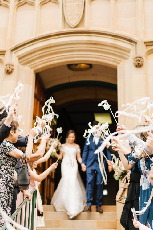 TheSaltStudio_SydneyWeddingPhotography_SydneyWeddingPhotographer_SydneyWeddingVideography_DenieceSteven_44.jpg