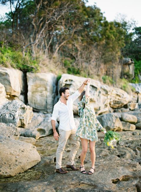 TheSaltStudio_SydneyWeddingPhotography_SydneyWeddingPhotographer_SydneyWeddingVideography_SarahAndrew_34.jpg