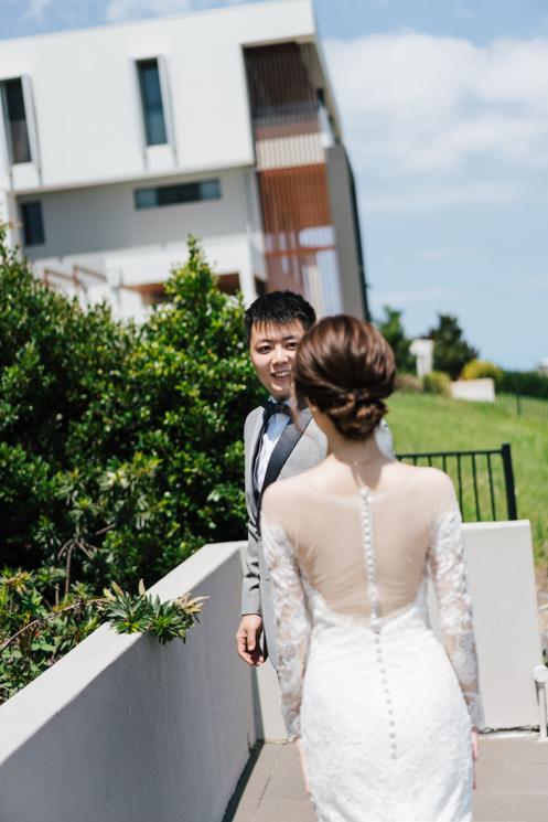 TheSaltStudio_SydneyWeddingPhotography_SydneyWeddingPhotographer_SydneyWeddingVideography_SandyBrian_24.jpg