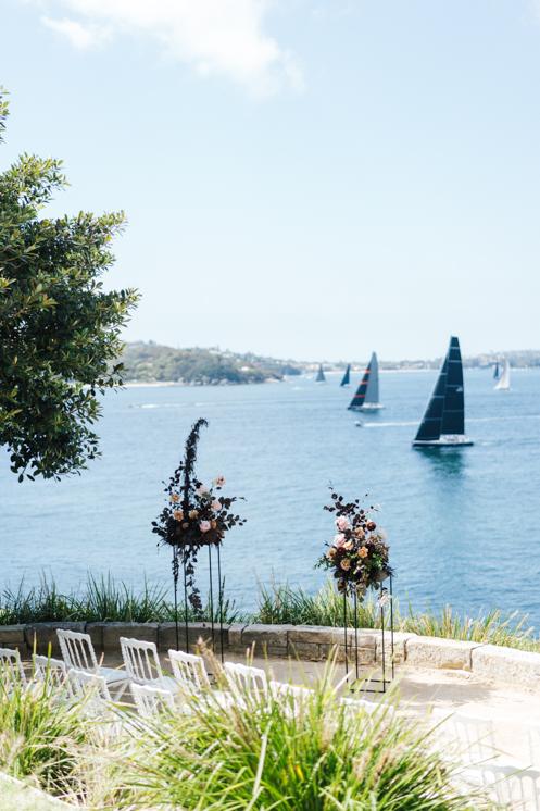 TheSaltStudio_SydneyWeddingPhotography_SydneyWeddingPhotographer_SydneyWeddingVideography_ChloeJun_25.jpg