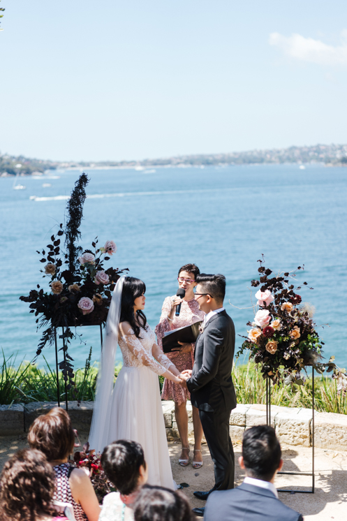 TheSaltStudio_SydneyWeddingPhotography_SydneyWeddingPhotographer_SydneyWeddingVideography_ChloeJun_41.jpg