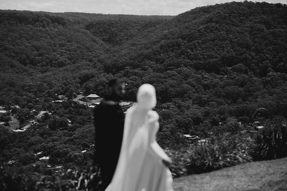 TheSaltStudio_SydneyWeddingPhotography_SydneyWeddingPhotographer_SydneyWeddingVideography_NisrenAhmed_40.jpg
