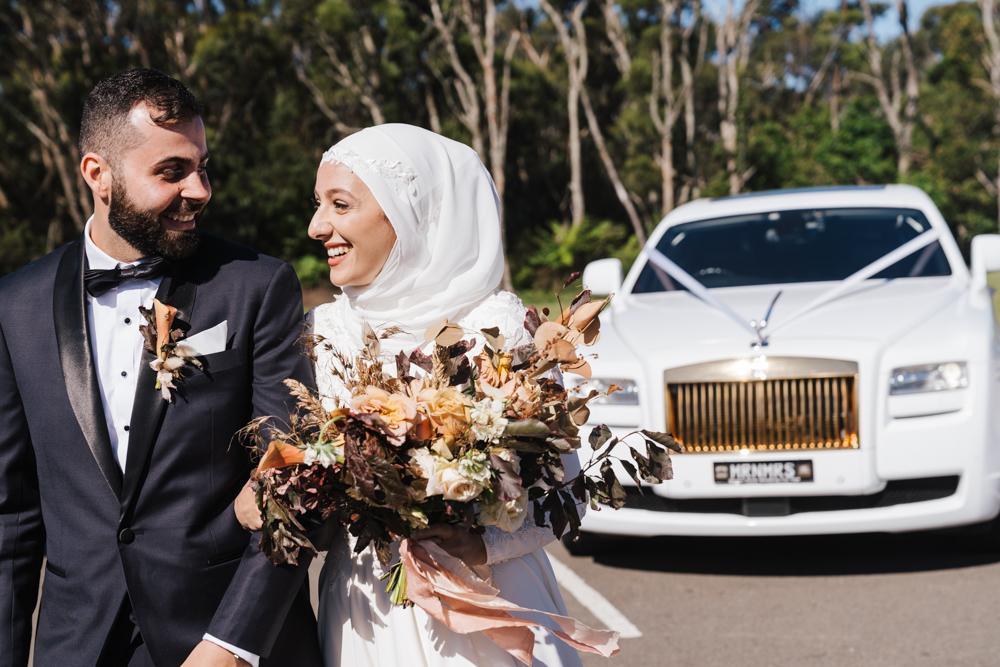 TheSaltStudio_SydneyWeddingPhotography_SydneyWeddingPhotographer_SydneyWeddingVideography_NisrenAhmed_50.jpg