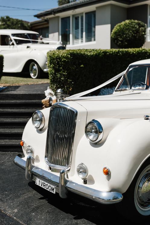 TheSaltStudio_SydneyWeddingPhotography_SydneyWeddingPhotographer_SydneyWeddingVideography_ChristinVictor_18.jpg