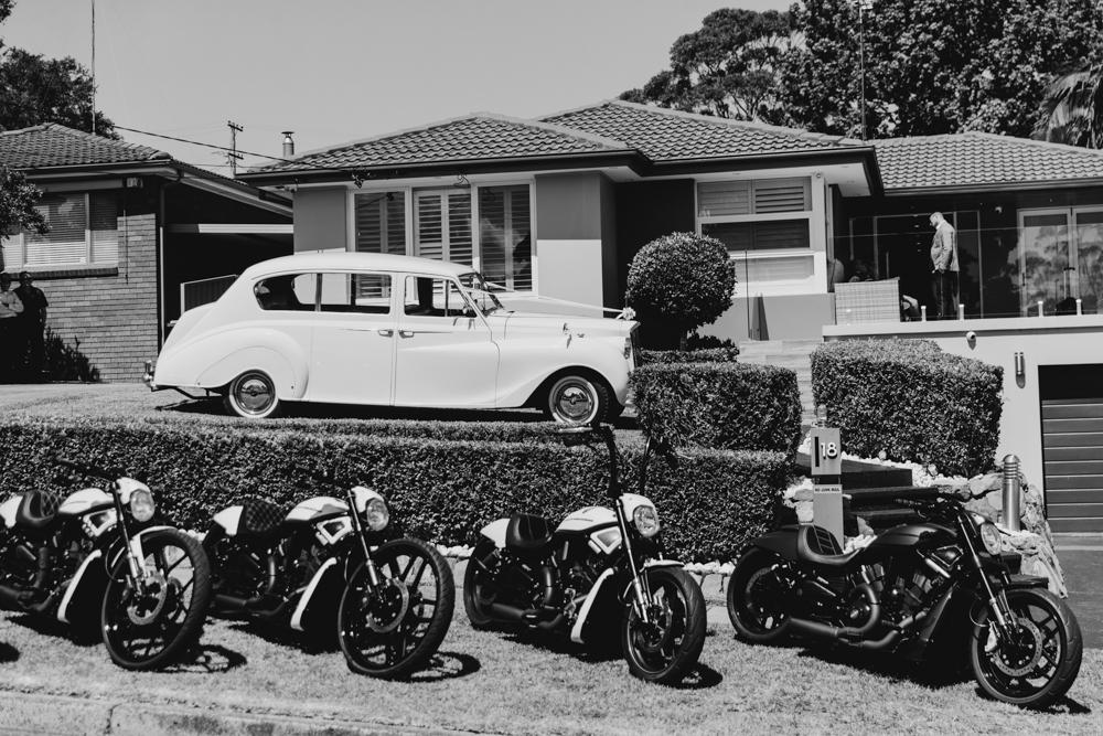 TheSaltStudio_SydneyWeddingPhotography_SydneyWeddingPhotographer_SydneyWeddingVideography_ChristinVictor_19.jpg