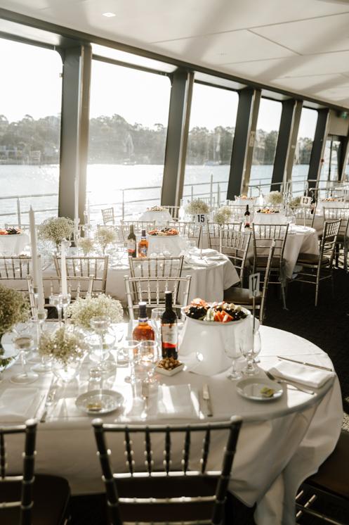TheSaltStudio_SydneyWeddingPhotography_SydneyWeddingPhotographer_SydneyWeddingVideography_ChristinVictor_64.jpg
