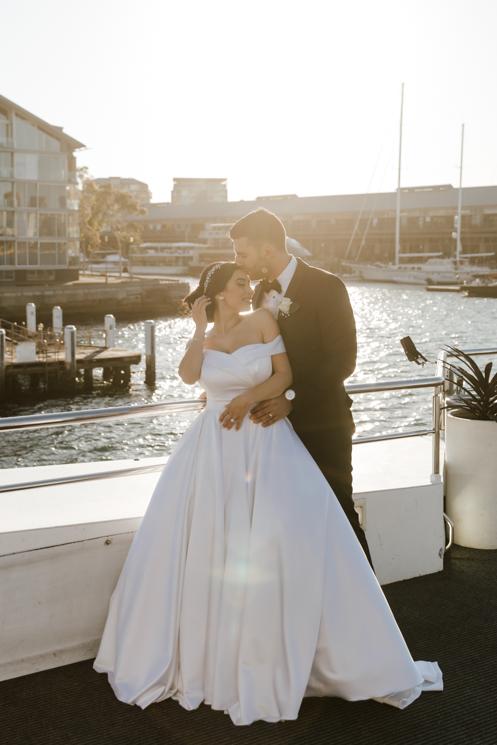 TheSaltStudio_SydneyWeddingPhotography_SydneyWeddingPhotographer_SydneyWeddingVideography_ChristinVictor_73.jpg