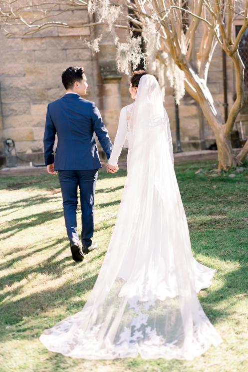 TheSaltStudio_SydneyWeddingPhotography_SydneyWeddingPhotographer_SydneyWeddingVideography_VienneJonathan_49.jpg