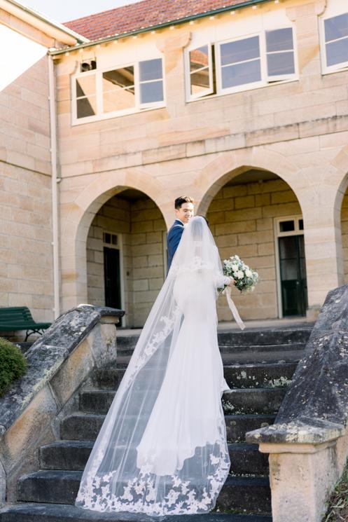 TheSaltStudio_SydneyWeddingPhotography_SydneyWeddingPhotographer_SydneyWeddingVideography_VienneJonathan_55.jpg