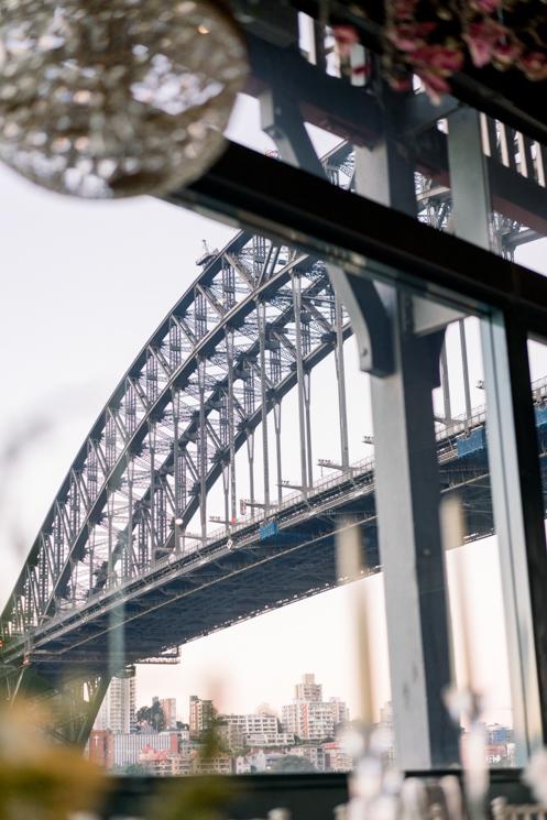 TheSaltStudio_SydneyWeddingPhotography_SydneyWeddingPhotographer_SydneyWeddingVideography_VienneJonathan_80.jpg