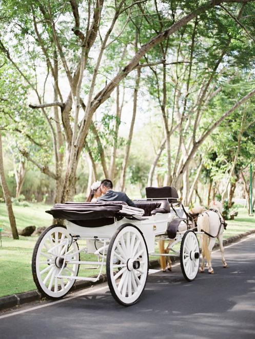 TheSaltStudio_SydneyWeddingPhotography_SydneyWeddingPhotographer_SydneyWeddingVideographer_LeilaMark_WD_63.jpg
