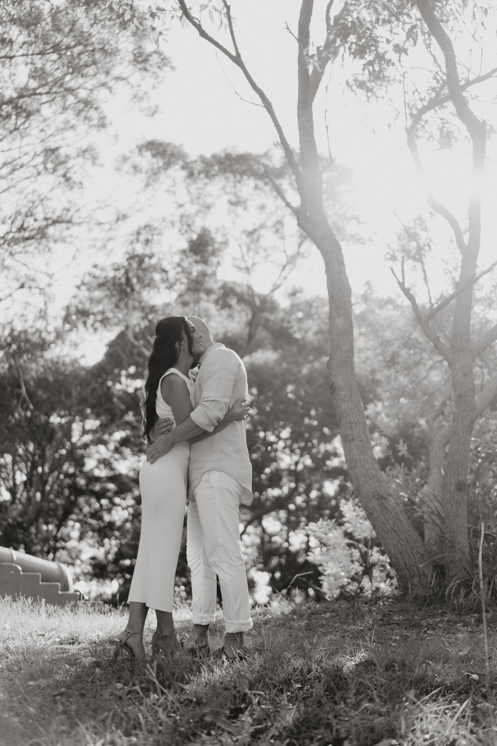 SaltAtelier_SydneyWeddingPhotography_SydneyWeddingPhotographer_SydneyWeddingVideography_SandraGary_10_updated.jpg