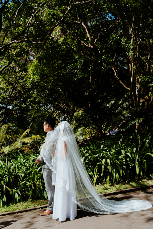SaltAtelier_SydneyWeddingPhotography_SydneyWeddingPhotographer_SydneyWeddingVideography_ChingPaul_11.jpg