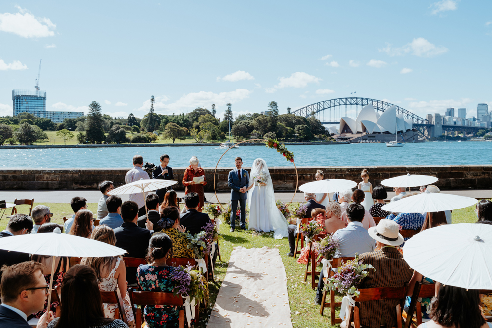 SaltAtelier_SydneyWeddingPhotography_SydneyWeddingPhotographer_SydneyWeddingVideography_ChingPaul_15.jpg