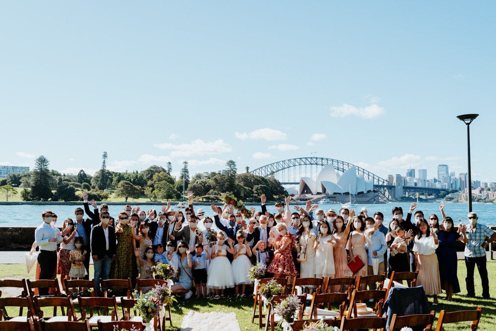 SaltAtelier_SydneyWeddingPhotography_SydneyWeddingPhotographer_SydneyWeddingVideography_ChingPaul_33.jpg