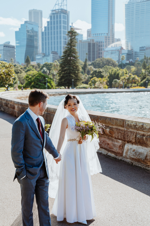 SaltAtelier_SydneyWeddingPhotography_SydneyWeddingPhotographer_SydneyWeddingVideography_ChingPaul_34.jpg