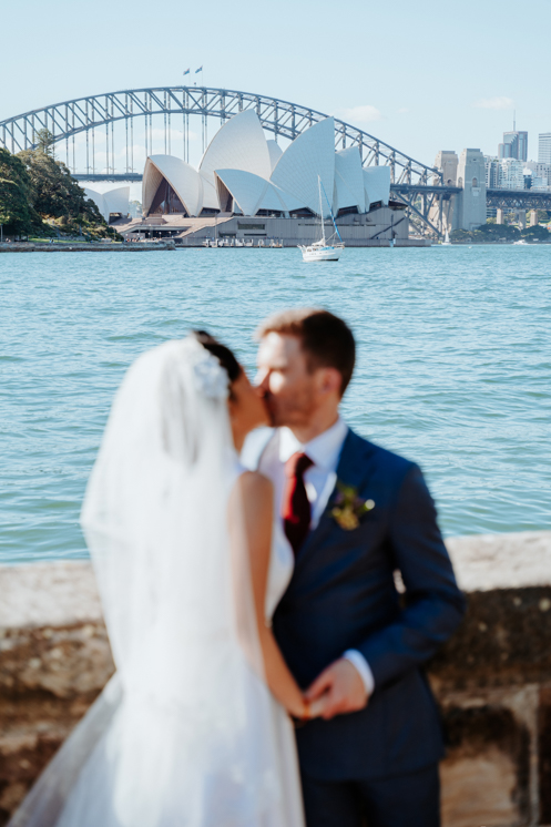 SaltAtelier_SydneyWeddingPhotography_SydneyWeddingPhotographer_SydneyWeddingVideography_ChingPaul_35.jpg