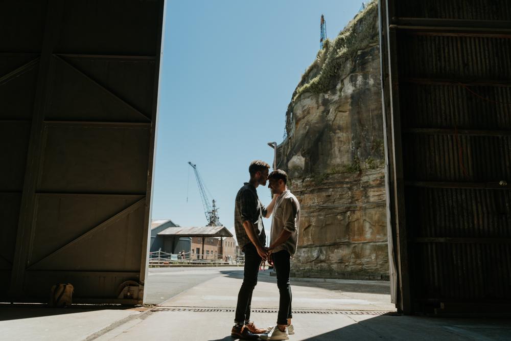 SaltAtelier_SydneyWeddingPhotography_SydneyWeddingPhotographer_SydneyWeddingVideography_MatthewAndrew_10.jpg