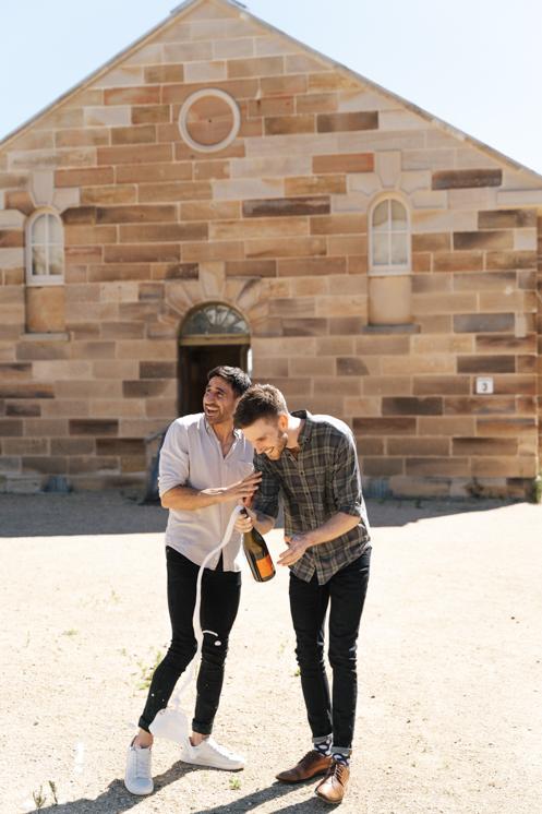 SaltAtelier_SydneyWeddingPhotography_SydneyWeddingPhotographer_SydneyWeddingVideography_MatthewAndrew_29.jpg