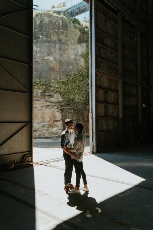 SaltAtelier_SydneyWeddingPhotography_SydneyWeddingPhotographer_SydneyWeddingVideography_MatthewAndrew_6.jpg
