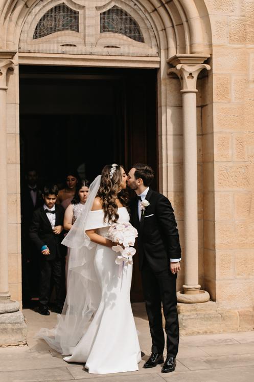 SaltAtelier_SydneyWeddingPhotography_SydneyWeddingPhotographer_SydneyWeddingVideography_EmmaAndrew_28.jpg