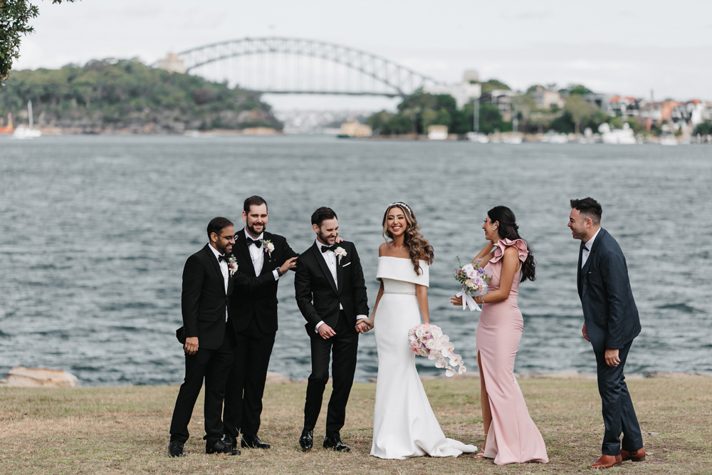 SaltAtelier_SydneyWeddingPhotography_SydneyWeddingPhotographer_SydneyWeddingVideography_EmmaAndrew_42.jpg