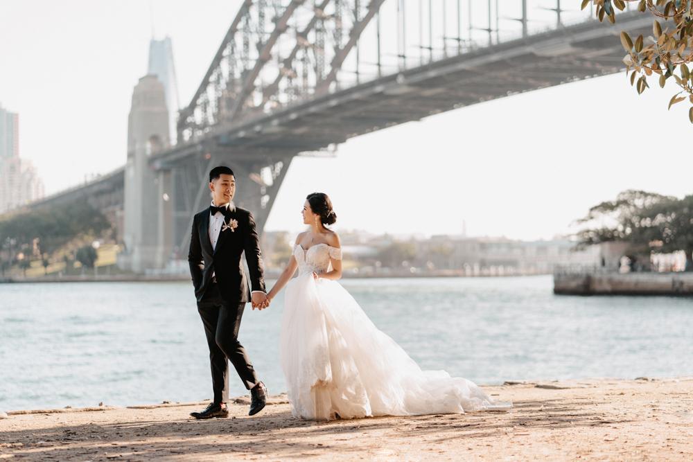 SaltAtelier_SydneyWeddingPhotography_SydneyWeddingPhotographer_SydneyWeddingVideography_SuzanneDanny_41.jpg
