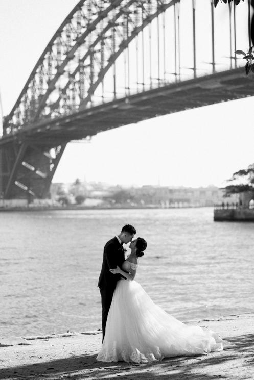 SaltAtelier_SydneyWeddingPhotography_SydneyWeddingPhotographer_SydneyWeddingVideography_SuzanneDanny_42.jpg