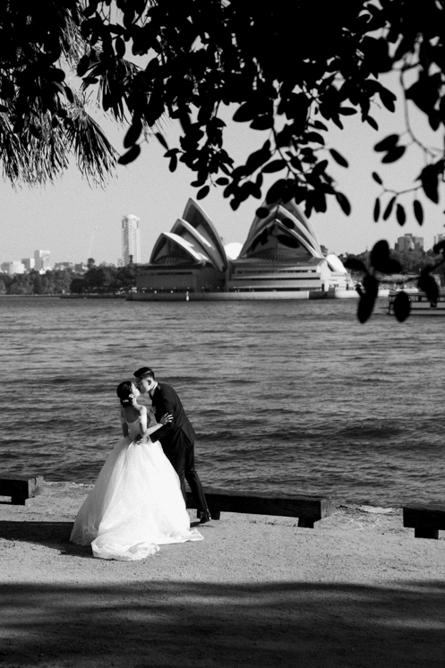SaltAtelier_SydneyWeddingPhotography_SydneyWeddingPhotographer_SydneyWeddingVideography_SuzanneDanny_43.jpg