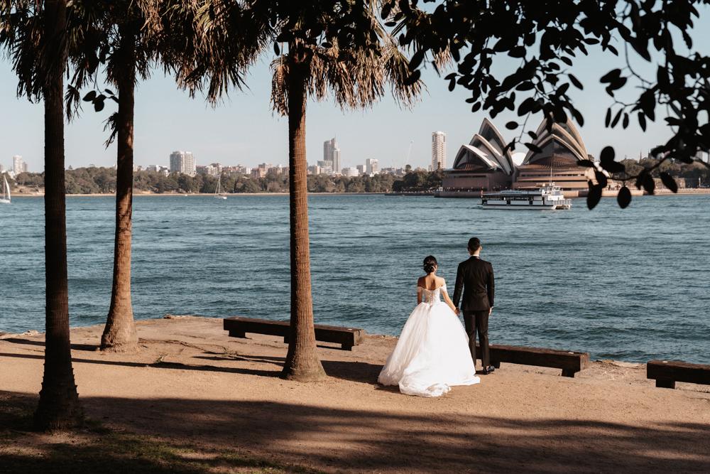 SaltAtelier_SydneyWeddingPhotography_SydneyWeddingPhotographer_SydneyWeddingVideography_SuzanneDanny_44.jpg