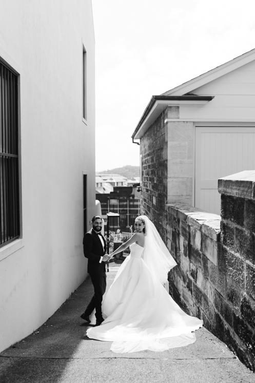 SaltAtelier_SydneyWeddingPhotography_SydneyWeddingPhotographer_ClarenceHouseVenues_TheLemnos_SelinMoussa_65.jpg