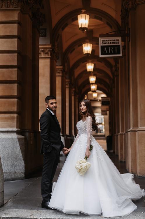 SaltAtelier_SydneyWeddingPhotography_SydneyWeddingPhotographer_ViewbySydney_SarahMick_31.jpg