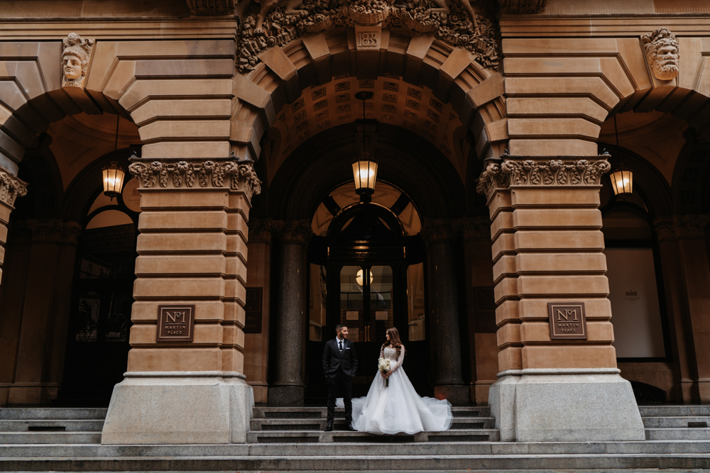 SaltAtelier_SydneyWeddingPhotography_SydneyWeddingPhotographer_ViewbySydney_SarahMick_47.jpg