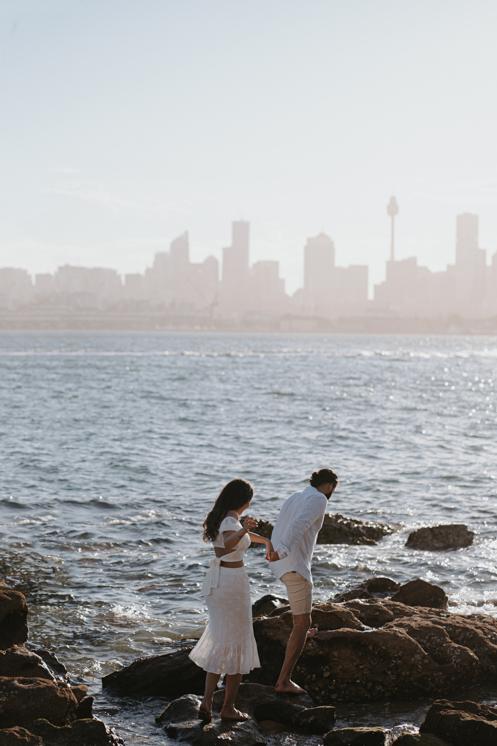 SaltAtelier_SydneyWeddingPhotography_SydneyWeddingPhotographer_SydneyWeddingVideography_SelinMoussa_1.jpg