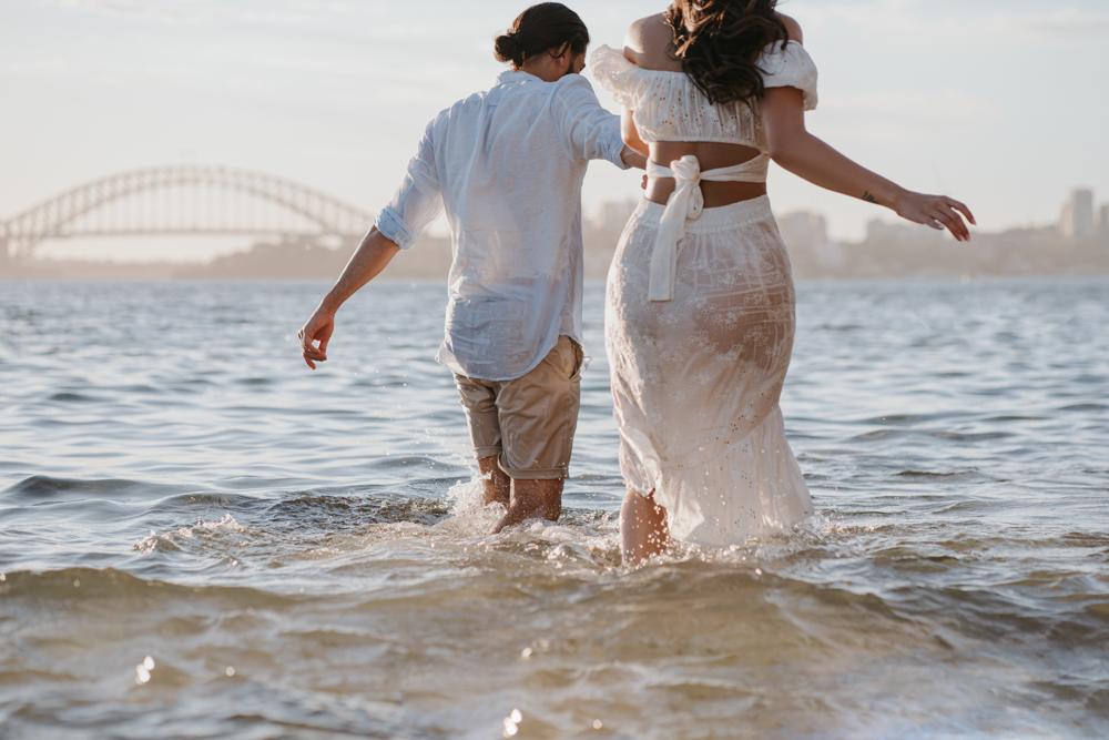 SaltAtelier_SydneyWeddingPhotography_SydneyWeddingPhotographer_SydneyWeddingVideography_SelinMoussa_6.jpg