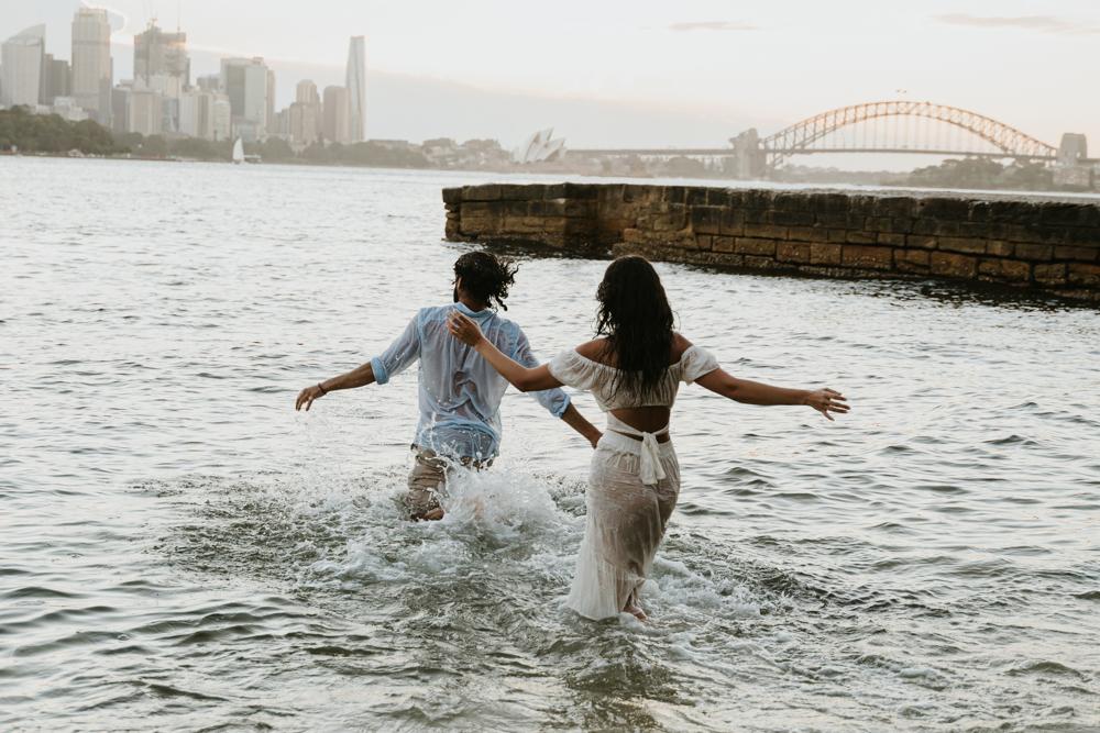 SaltAtelier_SydneyWeddingPhotography_SydneyWeddingPhotographer_SydneyWeddingVideography_SelinMoussa_8.jpg
