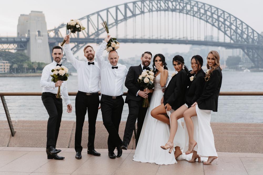 SaltAtelier_SydneyWeddingPhotography_SydneyWeddingVideography_SydneyWeddingPhotographer_DoltoneHouse_LynMarc_66.jpg