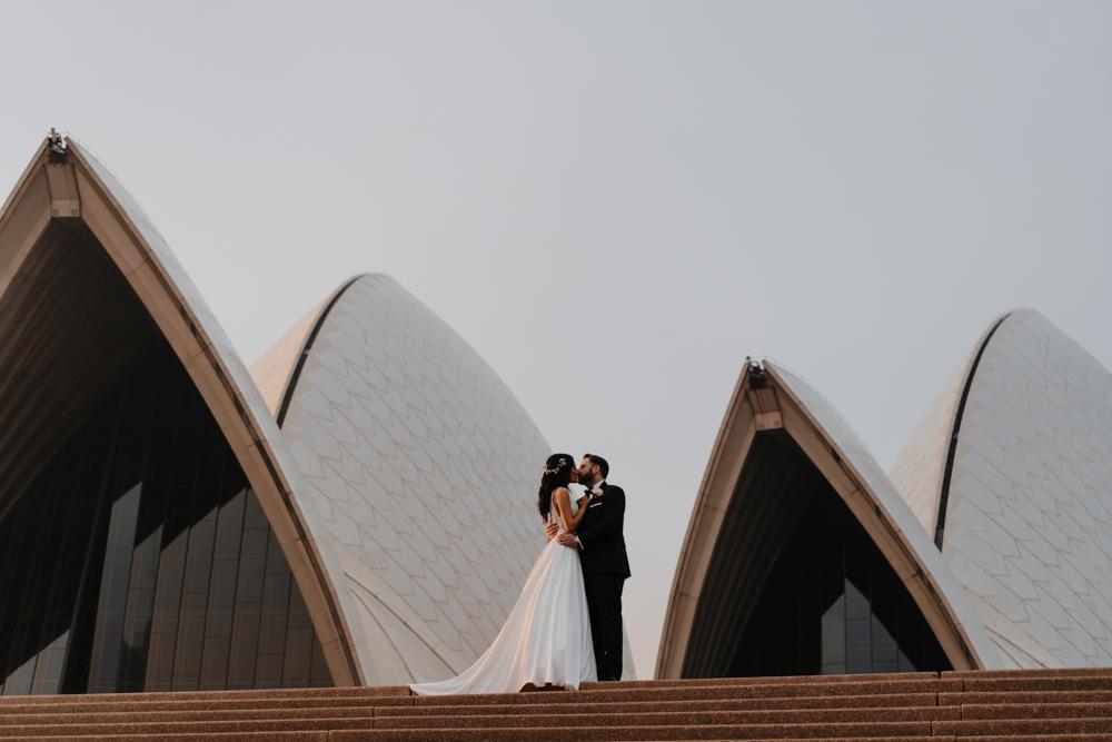 SaltAtelier_SydneyWeddingPhotography_SydneyWeddingVideography_SydneyWeddingPhotographer_DoltoneHouse_LynMarc_76.jpg