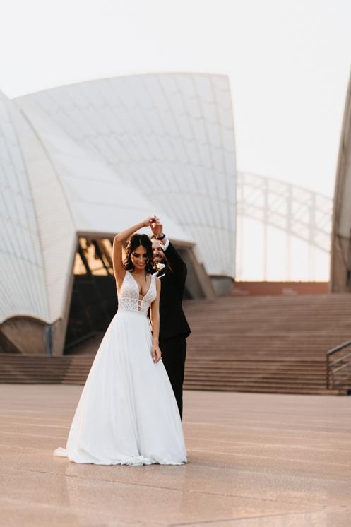 SaltAtelier_SydneyWeddingPhotography_SydneyWeddingVideography_SydneyWeddingPhotographer_DoltoneHouse_LynMarc_83.jpg