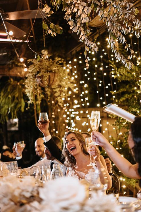 SaltAtelier_SydneyWeddingPhotography_SydneyWeddingPhotographer_TheGroundsOfAlexandria_AmberEilseen_106.jpg