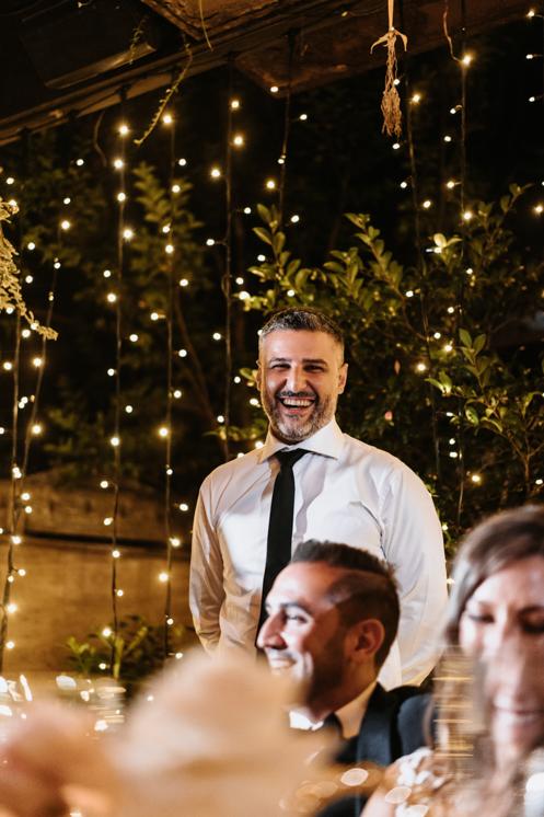 SaltAtelier_SydneyWeddingPhotography_SydneyWeddingPhotographer_TheGroundsOfAlexandria_AmberEilseen_113.jpg