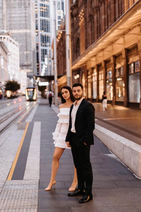 SaltAtelier_SydneyWeddingPhotography_SydneyWeddingPhotographer_SydneyWeddingVideography_BriannaAydin_46.jpg